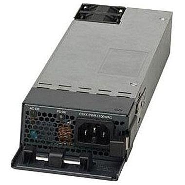 PWR-C2-250WAC=