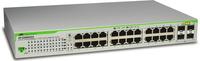 AT-GS950/24-50